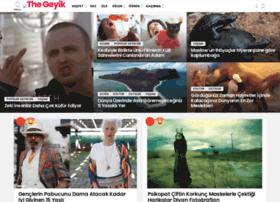 thegeyik.com