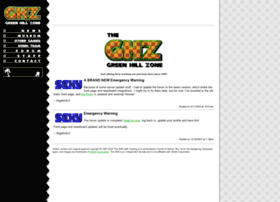 theghz.com