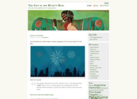 thegiftofthemuses.wordpress.com