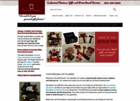 thegiftplanner.espwebsite.com