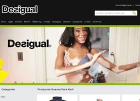 thegilgaltrust.com