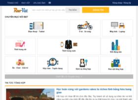 thegioialo.net.vn