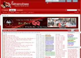 thegioicotuong.vietnamchess.vn