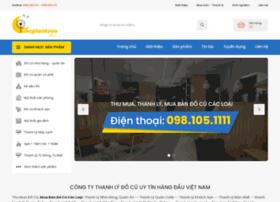 thegioidocu.net.vn