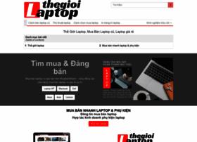 thegioilaptop.com.vn