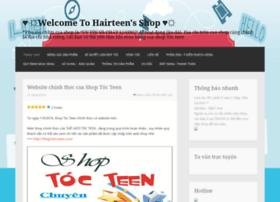 thegioitocteen.wordpress.com