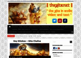 thegita.net