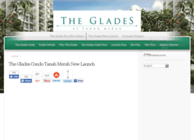 theglades-newcondo.com
