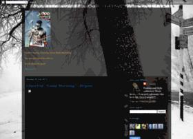 theglamofficial.blogspot.com