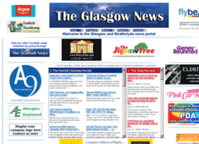 theglasgownews.co.uk
