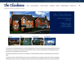theglasshouse.biz
