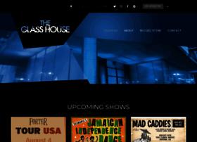 theglasshouse.us