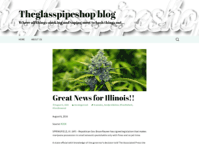 theglasspipeshopblog.wordpress.com