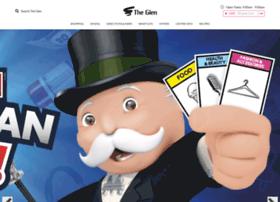theglen.com.au