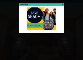 theglennapartments.com