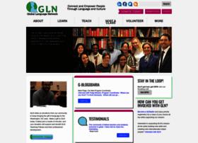 thegln.org