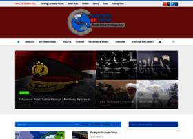 theglobal-review.com