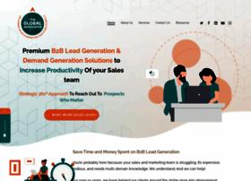 theglobalassociates.com