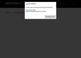 theglobalawards.com