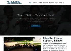 theglobalchild.org