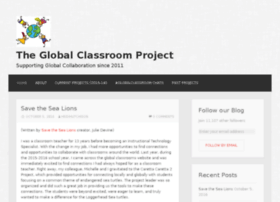 theglobalclassroomproject.wordpress.com