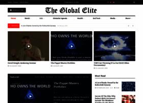 theglobalelite.org