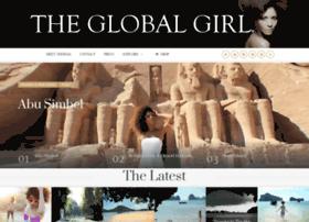 theglobalgirl.com