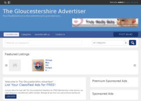thegloucestershireadvertiser.com
