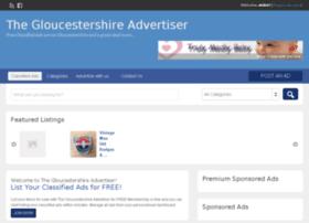 thegloucestershireadvertiser.com