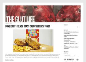 theglutlife.com