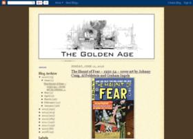 thegoldenagesite.blogspot.co.uk
