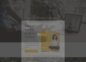 thegoldenspaceindonesia.com