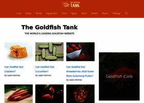 thegoldfishtank.com