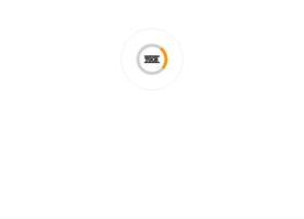 thegoodconceptstore.com