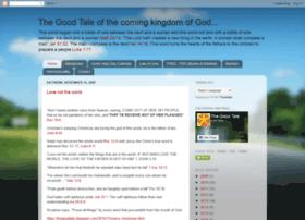 thegoodtale.blogspot.com