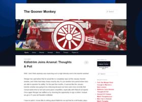 thegoonermonkey.wordpress.com