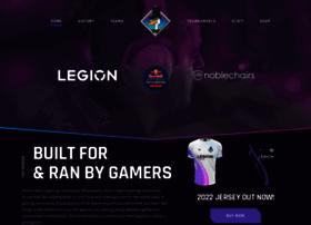 thegoose.house
