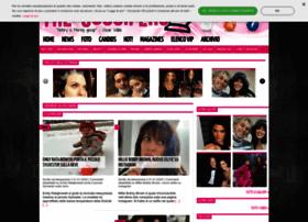 thegossipers.com