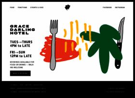 thegracedarlinghotel.com.au