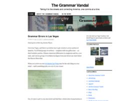 thegrammarvandal.wordpress.com