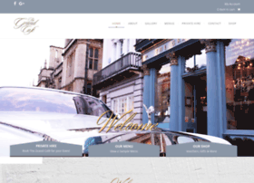 thegrandcafe.co.uk