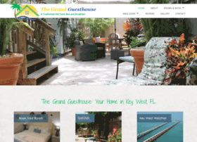 thegrandguesthouse.com