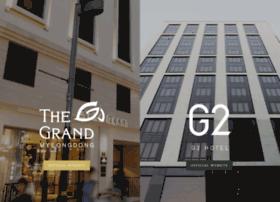 thegrandhotel.co.kr