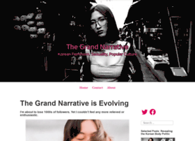 thegrandnarrative.wordpress.com