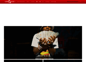 thegrandreport.com