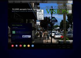 thegrandvision.org