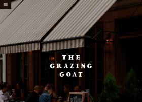 thegrazinggoat.co.uk