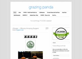 thegrazingpanda.wordpress.com