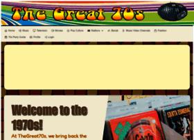thegreat70s.com