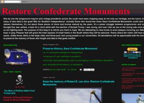 thegreatamericanrevolution.blogspot.com